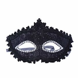 jingyuu-PVC-Lace-Novelty-Halloween-Masks-Costume-Masquerade-Party-Dance-Party-Prom-Cosplay-Mask-0