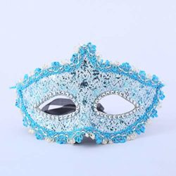 jingyuu-PVC-Lace-Novelty-Halloween-Masks-Costume-Masquerade-Party-Dance-Party-Prom-Cosplay-Mask-0-4
