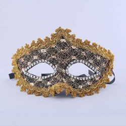 jingyuu-PVC-Lace-Novelty-Halloween-Masks-Costume-Masquerade-Party-Dance-Party-Prom-Cosplay-Mask-0-5