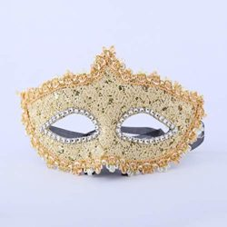 jingyuu-PVC-Lace-Novelty-Halloween-Masks-Costume-Masquerade-Party-Dance-Party-Prom-Cosplay-Mask-0-7
