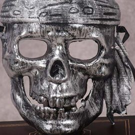 jingyuu-Pirate-Mask-Novelty-Halloween-Masks-Costume-Masquerade-Party-Latex-Dance-Party-Prom-Cosplay-Mask-0-2
