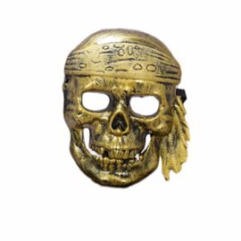 jingyuu-Pirate-Mask-Novelty-Halloween-Masks-Costume-Masquerade-Party-Latex-Dance-Party-Prom-Cosplay-Mask-0