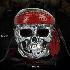 jingyuu-Pirate-Mask-Novelty-Halloween-Masks-Costume-Masquerade-Party-Latex-Dance-Party-Prom-Cosplay-Mask-0-5