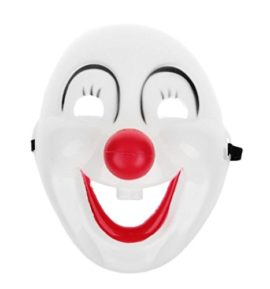 jingyuu-Red-Clown-Nose-Novelty-Halloween-Masks-Costume-Masquerade-Party-Latex-Dance-Party-Prom-Cosplay-Mask-0-1