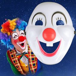 jingyuu-Red-Clown-Nose-Novelty-Halloween-Masks-Costume-Masquerade-Party-Latex-Dance-Party-Prom-Cosplay-Mask-0-2