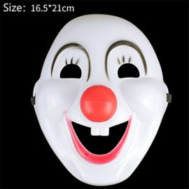 jingyuu-Red-Clown-Nose-Novelty-Halloween-Masks-Costume-Masquerade-Party-Latex-Dance-Party-Prom-Cosplay-Mask-0-3