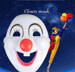 jingyuu-Red-Clown-Nose-Novelty-Halloween-Masks-Costume-Masquerade-Party-Latex-Dance-Party-Prom-Cosplay-Mask-0-4