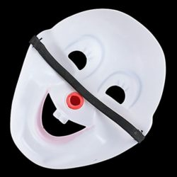 jingyuu-Red-Clown-Nose-Novelty-Halloween-Masks-Costume-Masquerade-Party-Latex-Dance-Party-Prom-Cosplay-Mask-0-5