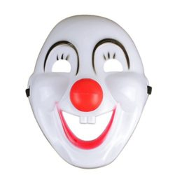 jingyuu-Red-Clown-Nose-Novelty-Halloween-Masks-Costume-Masquerade-Party-Latex-Dance-Party-Prom-Cosplay-Mask-0-6