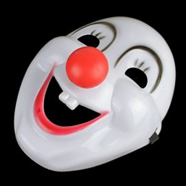 jingyuu-Red-Clown-Nose-Novelty-Halloween-Masks-Costume-Masquerade-Party-Latex-Dance-Party-Prom-Cosplay-Mask-0-7