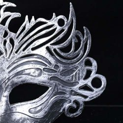 jingyuu-Sawtooth-Mask-Novelty-Halloween-Masks-Costume-Masquerade-Party-Dance-Party-Prom-Cosplay-Mask-0-0