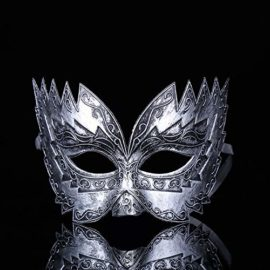 jingyuu-Sawtooth-Mask-Novelty-Halloween-Masks-Costume-Masquerade-Party-Dance-Party-Prom-Cosplay-Mask-0-1