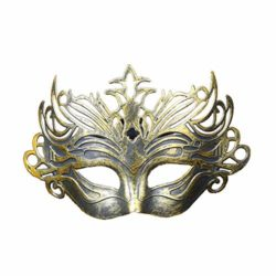 jingyuu-Sawtooth-Mask-Novelty-Halloween-Masks-Costume-Masquerade-Party-Dance-Party-Prom-Cosplay-Mask-0