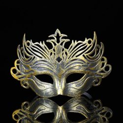 jingyuu-Sawtooth-Mask-Novelty-Halloween-Masks-Costume-Masquerade-Party-Dance-Party-Prom-Cosplay-Mask-0-3