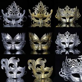 jingyuu-Sawtooth-Mask-Novelty-Halloween-Masks-Costume-Masquerade-Party-Dance-Party-Prom-Cosplay-Mask-0-5
