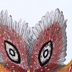 jingyuu-Sequins-Eyes-Mask-Novelty-Halloween-Masks-Costume-Masquerade-Party-Dance-Party-Prom-Cosplay-Mask-0-0