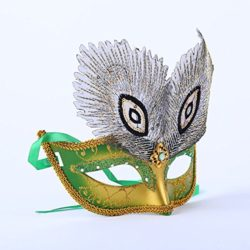jingyuu-Sequins-Eyes-Mask-Novelty-Halloween-Masks-Costume-Masquerade-Party-Dance-Party-Prom-Cosplay-Mask-0-1