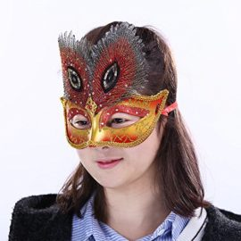 jingyuu-Sequins-Eyes-Mask-Novelty-Halloween-Masks-Costume-Masquerade-Party-Dance-Party-Prom-Cosplay-Mask-0-2