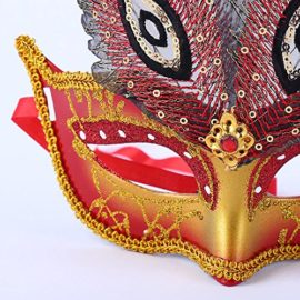 jingyuu-Sequins-Eyes-Mask-Novelty-Halloween-Masks-Costume-Masquerade-Party-Dance-Party-Prom-Cosplay-Mask-0-3