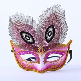 jingyuu-Sequins-Eyes-Mask-Novelty-Halloween-Masks-Costume-Masquerade-Party-Dance-Party-Prom-Cosplay-Mask-0-4