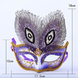 jingyuu-Sequins-Eyes-Mask-Novelty-Halloween-Masks-Costume-Masquerade-Party-Dance-Party-Prom-Cosplay-Mask-0-5