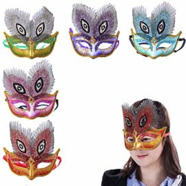 jingyuu-Sequins-Eyes-Mask-Novelty-Halloween-Masks-Costume-Masquerade-Party-Dance-Party-Prom-Cosplay-Mask-0-6