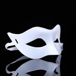 jingyuu-Solid-Color-Matt-Mask-Novelty-Halloween-Masks-Costume-Masquerade-Party-Dance-Party-Prom-Cosplay-Mask-0-0