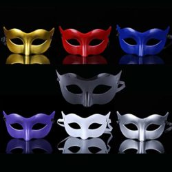 jingyuu-Solid-Color-Matt-Mask-Novelty-Halloween-Masks-Costume-Masquerade-Party-Dance-Party-Prom-Cosplay-Mask-0-1