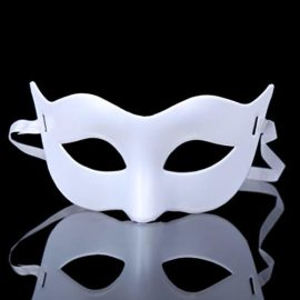 jingyuu-Solid-Color-Matt-Mask-Novelty-Halloween-Masks-Costume-Masquerade-Party-Dance-Party-Prom-Cosplay-Mask-0-3