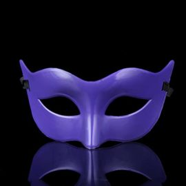 jingyuu-Solid-Color-Matt-Mask-Novelty-Halloween-Masks-Costume-Masquerade-Party-Dance-Party-Prom-Cosplay-Mask-0-4