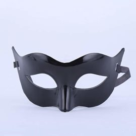 jingyuu-Solid-Color-Matt-Mask-Novelty-Halloween-Masks-Costume-Masquerade-Party-Dance-Party-Prom-Cosplay-Mask-0-5