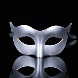jingyuu-Solid-Color-Matt-Mask-Novelty-Halloween-Masks-Costume-Masquerade-Party-Dance-Party-Prom-Cosplay-Mask-0-6
