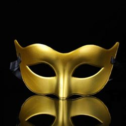 jingyuu-Solid-Color-Matt-Mask-Novelty-Halloween-Masks-Costume-Masquerade-Party-Dance-Party-Prom-Cosplay-Mask-0-7