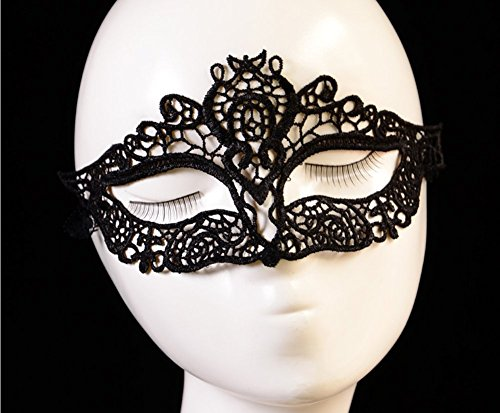 jingyuu-Theme-Party-Lace-Half-Face-Novelty-Halloween-Masks-Costume-Masquerade-Party-Latex-Dance-Party-Proms-Cosplay-Mask-0-2