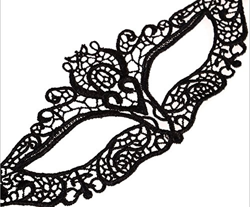 jingyuu-Theme-Party-Lace-Half-Face-Novelty-Halloween-Masks-Costume-Masquerade-Party-Latex-Dance-Party-Proms-Cosplay-Mask-0-3