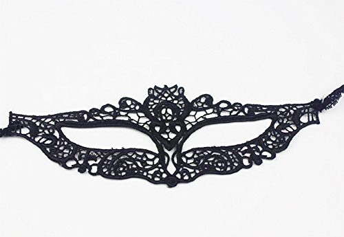 jingyuu-Theme-Party-Lace-Half-Face-Novelty-Halloween-Masks-Costume-Masquerade-Party-Latex-Dance-Party-Proms-Cosplay-Mask-0-7