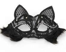 jingyuu-Transparent-Fox-Halloween-Masks-Costume-Masquerade-Party-Dance-Party-Prom-Cosplay-Mask-0