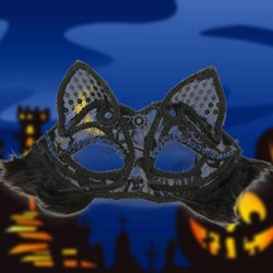jingyuu-Transparent-Fox-Halloween-Masks-Costume-Masquerade-Party-Dance-Party-Prom-Cosplay-Mask-0-3