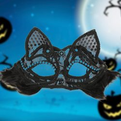 jingyuu-Transparent-Fox-Halloween-Masks-Costume-Masquerade-Party-Dance-Party-Prom-Cosplay-Mask-0-4