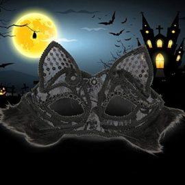 jingyuu-Transparent-Fox-Halloween-Masks-Costume-Masquerade-Party-Dance-Party-Prom-Cosplay-Mask-0-5
