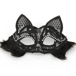 jingyuu-Transparent-Fox-Halloween-Masks-Costume-Masquerade-Party-Dance-Party-Prom-Cosplay-Mask-0-6