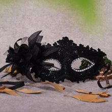 jingyuu-Venetian-Lace-Rhinestone-Lily-Flower-Halloween-Masks-Costume-Masquerade-Party-Dance-Party-Prom-Cosplay-Mask-0