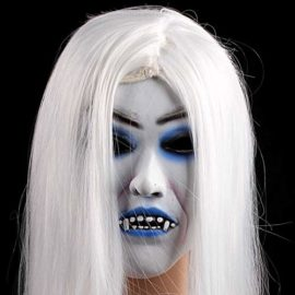 jingyuu-White-haired-Witch-Novelty-Halloween-Masks-Costume-Masquerade-Party-Dance-Party-Prom-Cosplay-Mask-0-1