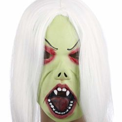 jingyuu-White-haired-Witch-Novelty-Halloween-Masks-Costume-Masquerade-Party-Dance-Party-Prom-Cosplay-Mask-0-2