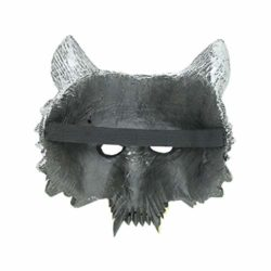 jingyuu-Wolf-Novelty-Halloween-Masks-Costume-Masquerade-Party-Latex-Dance-Party-Prom-Cosplay-Mask-0-0