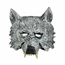 jingyuu-Wolf-Novelty-Halloween-Masks-Costume-Masquerade-Party-Latex-Dance-Party-Prom-Cosplay-Mask-0-1