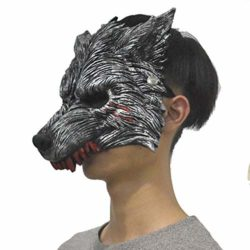 jingyuu-Wolf-Novelty-Halloween-Masks-Costume-Masquerade-Party-Latex-Dance-Party-Prom-Cosplay-Mask-0-4
