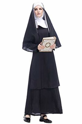 joo-meryer-Adult-Womens-Nun-Habit-Halloween-Cosplay-Costume-Roleplay-Dress-0-0