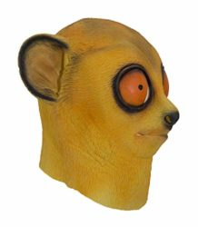 stylesilove-Unisex-Adult-Teens-Halloween-Must-Have-Cosplay-Dress-Up-Funny-Animal-Cartoon-Head-Full-Face-Latex-Mask-0-1