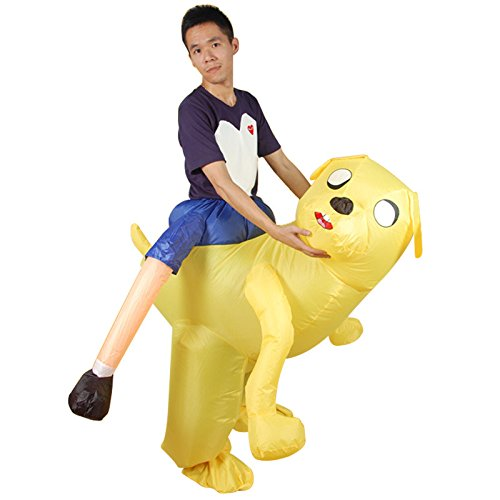 zhenyu-Funny-Inflatable-Costume-Halloween-Party-Blow-up-Inflatable-Suit-0-0